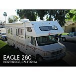 1994 JAYCO Eagle for sale 300188154