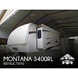 2007 Keystone Montana for sale 300188226