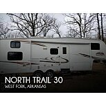 2010 Heartland North Trail for sale 300188230