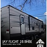 2017 JAYCO Jay Flight for sale 300188232