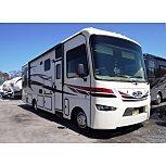 2015 JAYCO Precept for sale 300188343