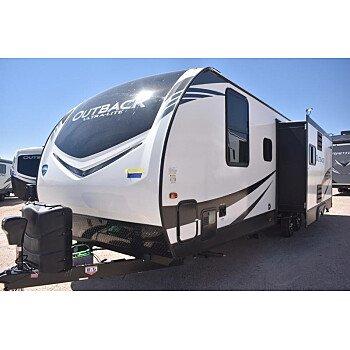 2019 Keystone Outback for sale 300188379