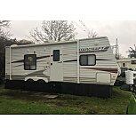 2012 Starcraft Autumn Ridge for sale 300188385