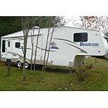 2006 Sunnybrook Brookside for sale 300188386