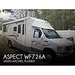 2005 Winnebago Aspect for sale 300188418