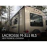 2014 Prime Time Manufacturing Lacrosse for sale 300188425