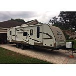 2014 JAYCO White Hawk for sale 300188443