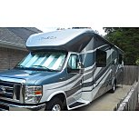 2015 Itasca Cambria for sale 300188471