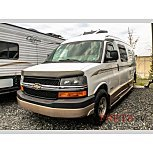 2006 Roadtrek Popular for sale 300188519