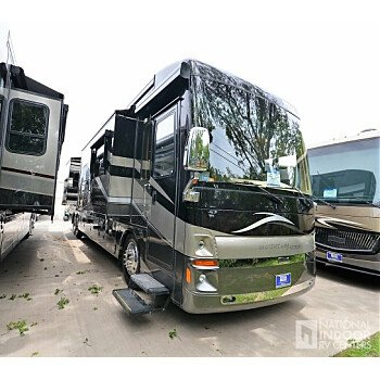 2012 Newmar Mountain Aire for sale 300188556