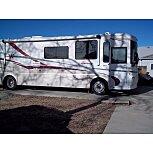 2000 Winnebago Journey for sale 300188576