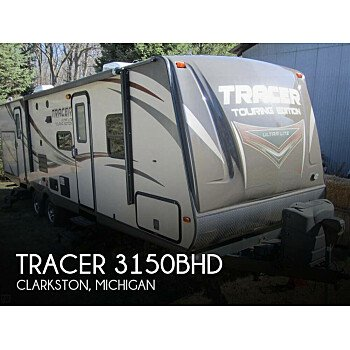 2014 Prime Time Manufacturing Tracer 3150BHD for sale 300188622