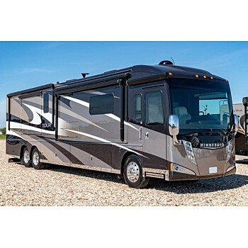 2015 Winnebago Tour for sale 300188671
