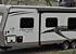 2016 Forest River Flagstaff for sale 300188728