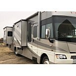 2007 Winnebago Adventurer for sale 300188729