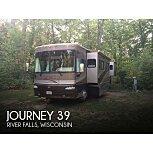 2006 Winnebago Journey for sale 300188762