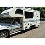 1994 Serro Scotty Pioneer for sale 300188791