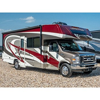 2020 Coachmen Leprechaun for sale 300188841