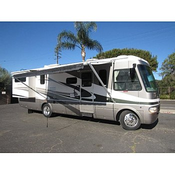 2006 National RV Sea Breeze for sale 300188877