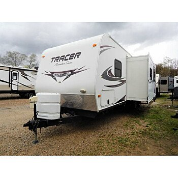 2010 Prime Time Manufacturing Tracer for sale 300188881