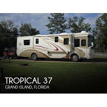 2004 National RV Tropi-Cal for sale 300188902