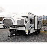 2017 JAYCO Jay Feather for sale 300188984