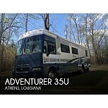 2003 Winnebago Adventurer for sale 300188994