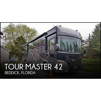 2008 Gulf Stream Tour Master for sale 300189003