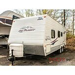 2008 JAYCO Jay Flight for sale 300189073