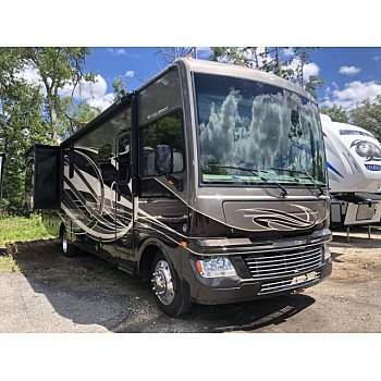 2015 Fleetwood Bounder for sale 300189092