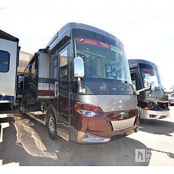 2019 Newmar Essex for sale 300189105