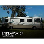 1998 Holiday Rambler Endeavor for sale 300189159