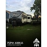 2015 Palomino Puma for sale 300189164