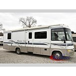 2003 Itasca Sunrise for sale 300189190