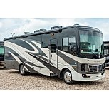 2019 Holiday Rambler Vacationer for sale 300189221
