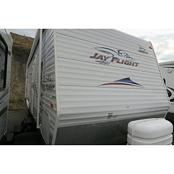 2007 JAYCO Other JAYCO Models for sale 300189222