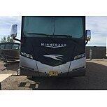 2013 Winnebago Journey for sale 300189286