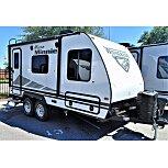 2020 Winnebago Micro Minnie for sale 300189392