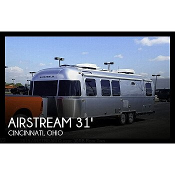 2018 Airstream Classic for sale 300189448