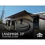 2011 Heartland Landmark for sale 300189452
