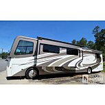 2016 Holiday Rambler Endeavor for sale 300189463