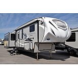 2020 Coachmen Chaparral for sale 300189467