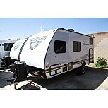 2020 Winnebago Micro Minnie for sale 300189473