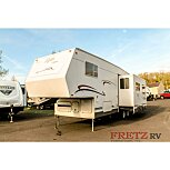 2003 JAYCO Eagle for sale 300189504