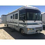 2002 Itasca Sunrise for sale 300189538