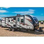 2020 Heartland Wilderness for sale 300189634