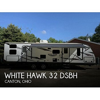 2016 JAYCO White Hawk for sale 300189680