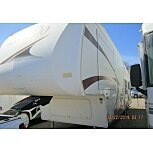 2007 Keystone Laredo for sale 300189688