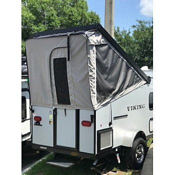 2019 Coachmen Viking for sale 300189705