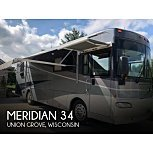 2004 Itasca Meridian for sale 300189714